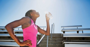 3 Tips to Maximize Your Physical Health This Summer